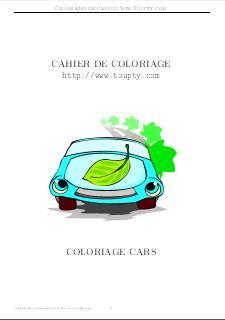 Coloriage Cars 3 Pdf.Cars Imprime Gratuitement Ces Coloriages Cars Toupty Com