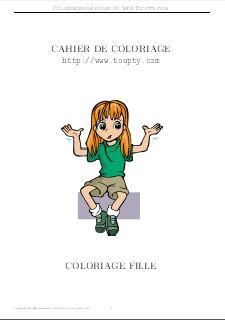 Coloriage De Fille Mannequin A Imprimer.Mannequin Coloriage A Imprimer De Mannequins Coloriages Gratuits