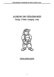 Karate coloriage de karate a imprimer coloriage toupty - Coloriage petit soldat ...